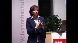 Sabine Mühlisch-live