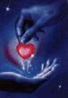 Herzen Sagen Ja