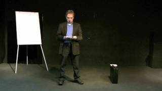 Redner, KörperSprache, Sabine Mühlisch