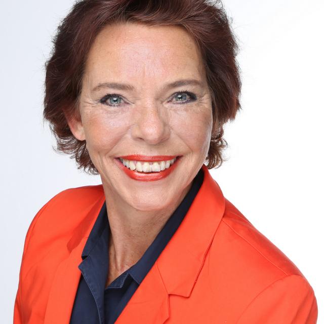 Sabine Mühlisch 1-002